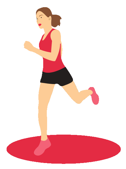fitnesswoman4.png